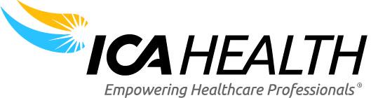 ICA Health