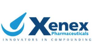 Xenex Labs