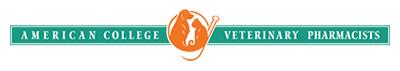 acvp-logo