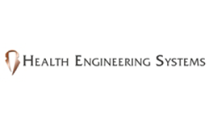 Health Engineering Systems