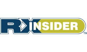 Rx Insider