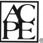 ACPE logo jpg
