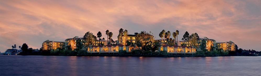 Loews Coronado Bay Resort cropped