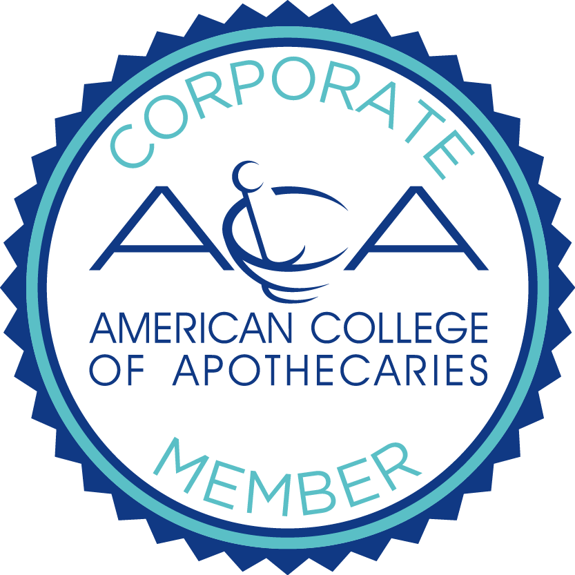 ACA Corporate Member Logo