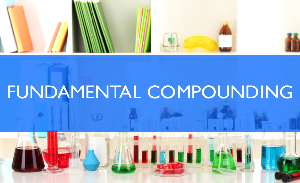 Fundamental Compounding and Calculations @ Compounding Training Center of the North East | Newark | Delaware | United States
