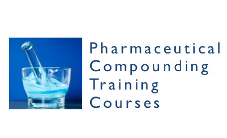 Pharmaceutical Compounding Training Courses