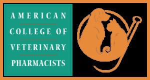 ACVP logo_#3