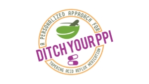 Dirch Your PPI Certificate Program