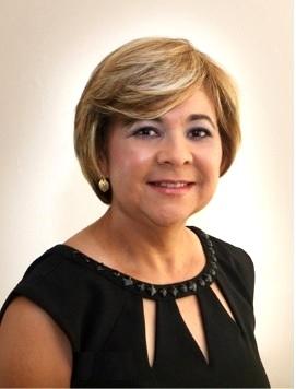 Marisol Lopez, RPh, MPH