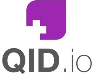 qid-logo-color-stacked