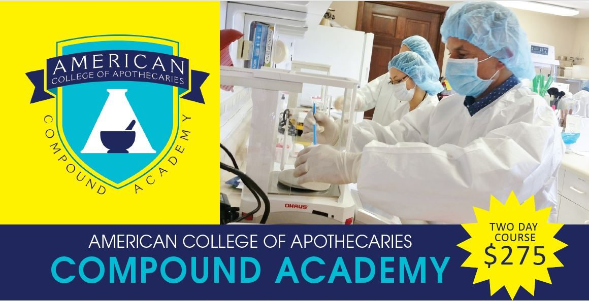 ACA Compound Academy
