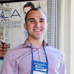 ACA Student Memberships