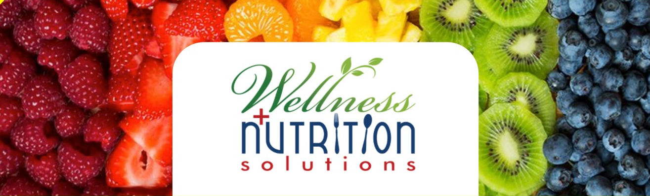 pharmacy wellness nutrition