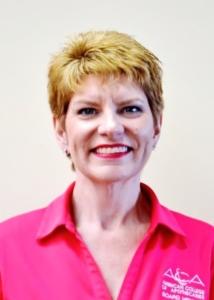 Dixie Leikach, RPh, MBA, FACA