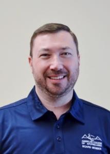 Nathan Pope, PharmD, BCACP, FACA (2021*)
