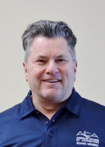 Nicholas Smock, PharmD, MBA, FACA (2021*)