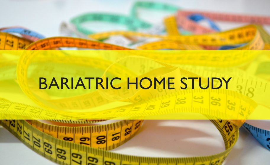Bariatric Home Study_hires
