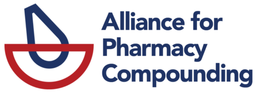 APC – Alliance for Pharmacy Compounding