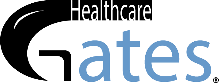 Gates Healthcare Associates