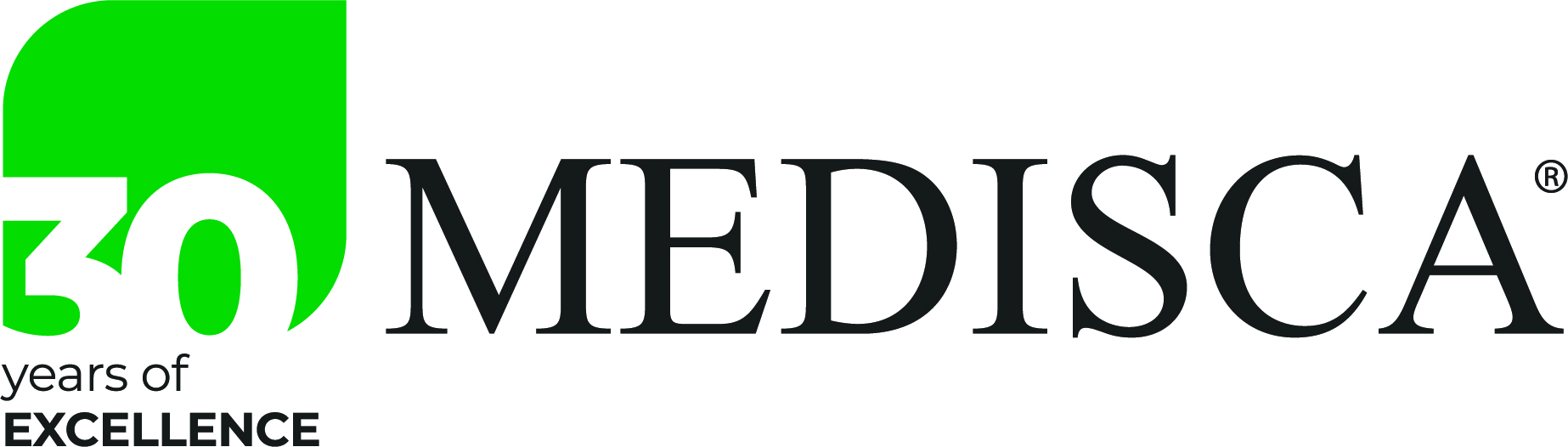 MEDISCA