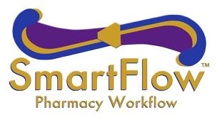 Smartflow Rx