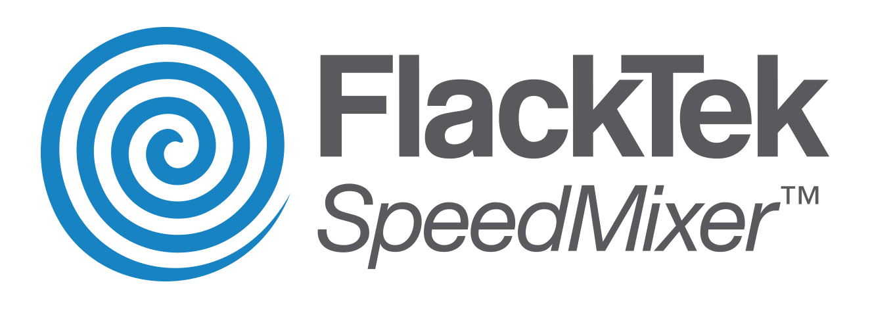 FlackTek, Inc | SpeedMixer