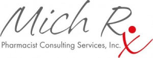 MichRx Pharmacist Consulting Services, Inc