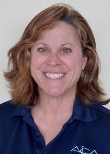 Susan M. Decker