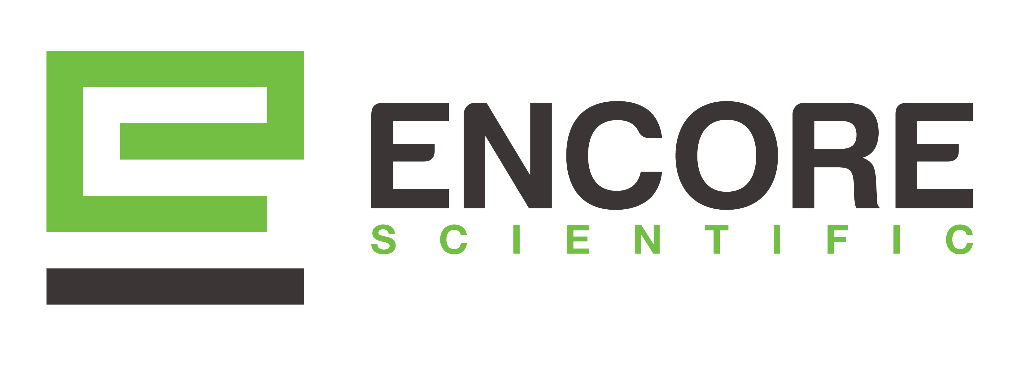 Encore Scientific
