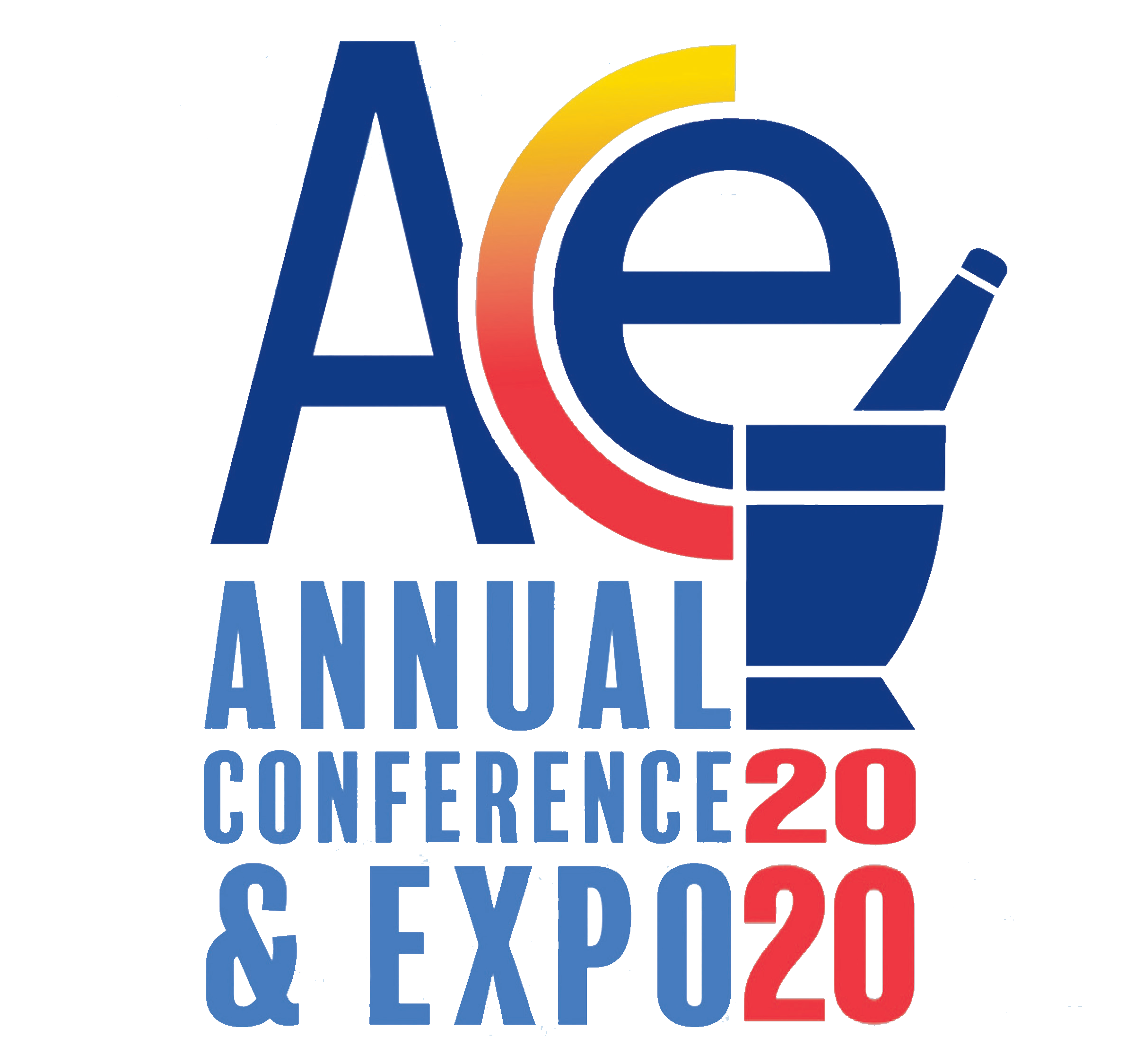 ACE 2020 Vertical Logo