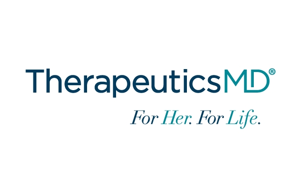 Therapeutics MD