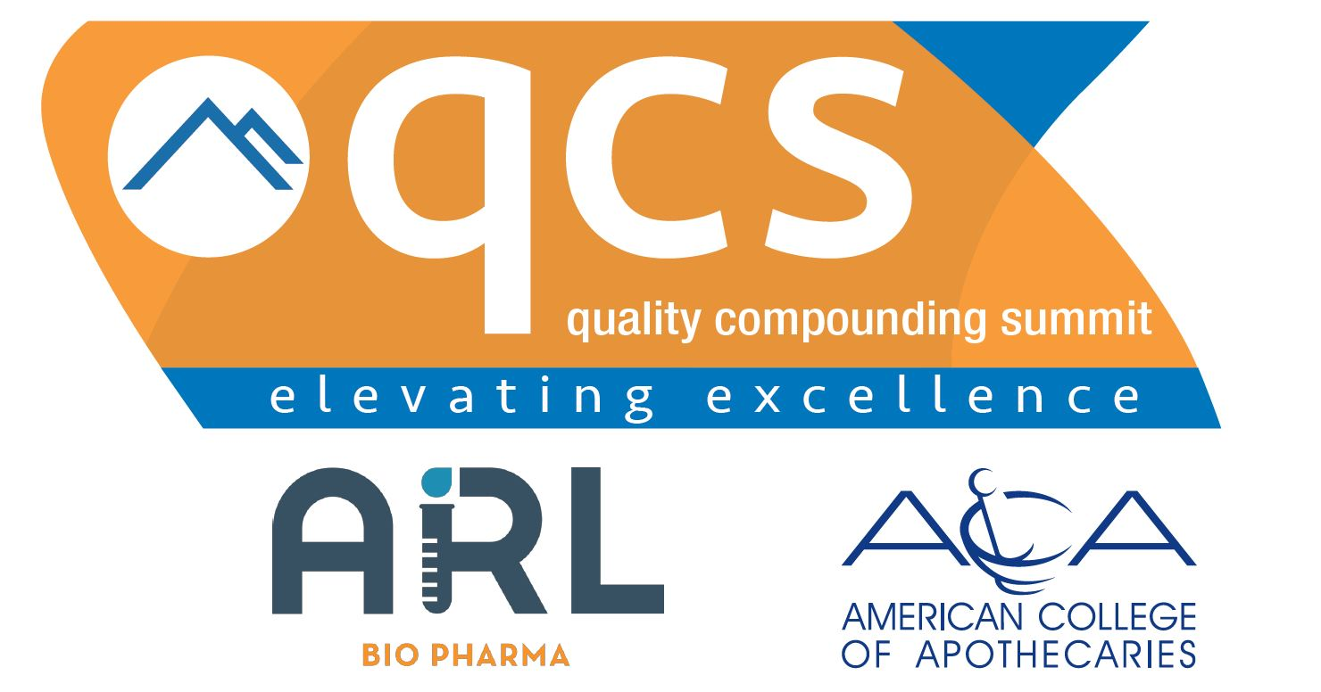 Quality Compounding Summit
