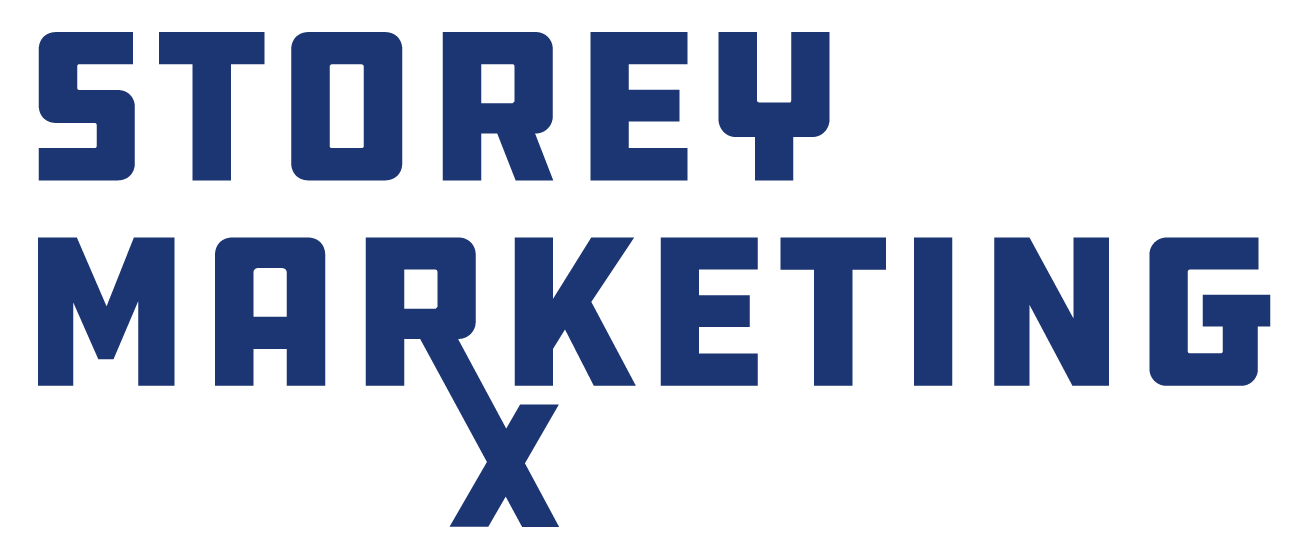 Storey Marketing