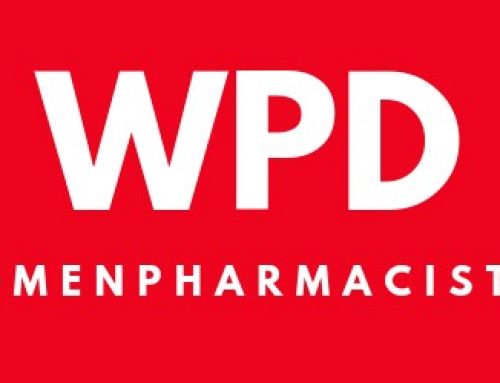 Women Pharmacist Day 2020: My Journey in Pharmacy