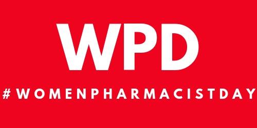 2019 WPD Logo
