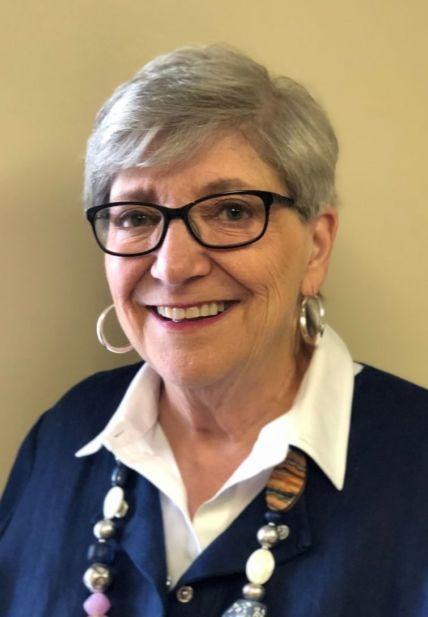Susan Bartlemay