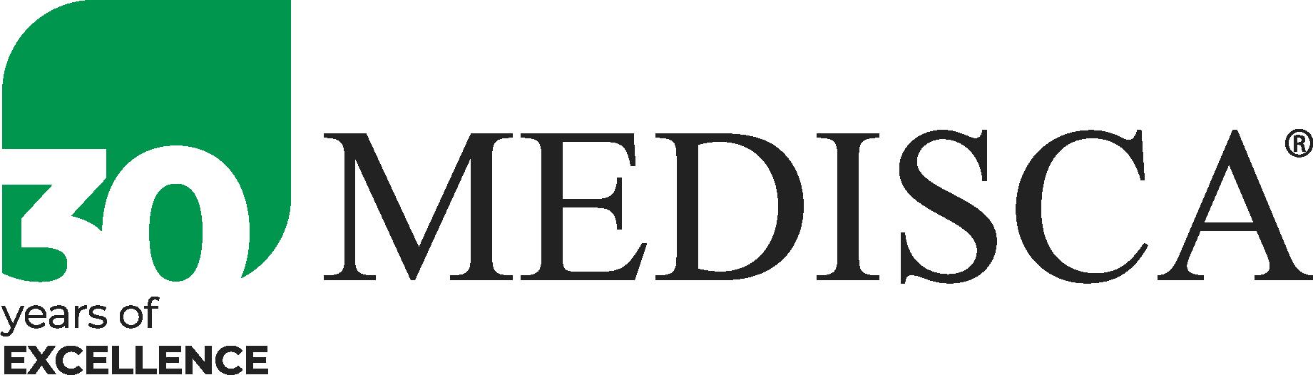 Medisca 30