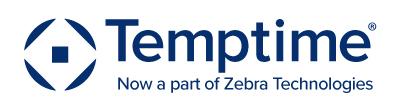 Temptime Logo