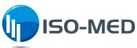 ISO-MED