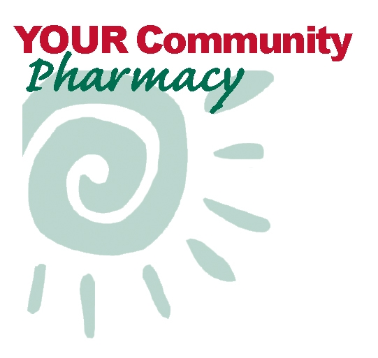 Your Community Pharmacy Dixie