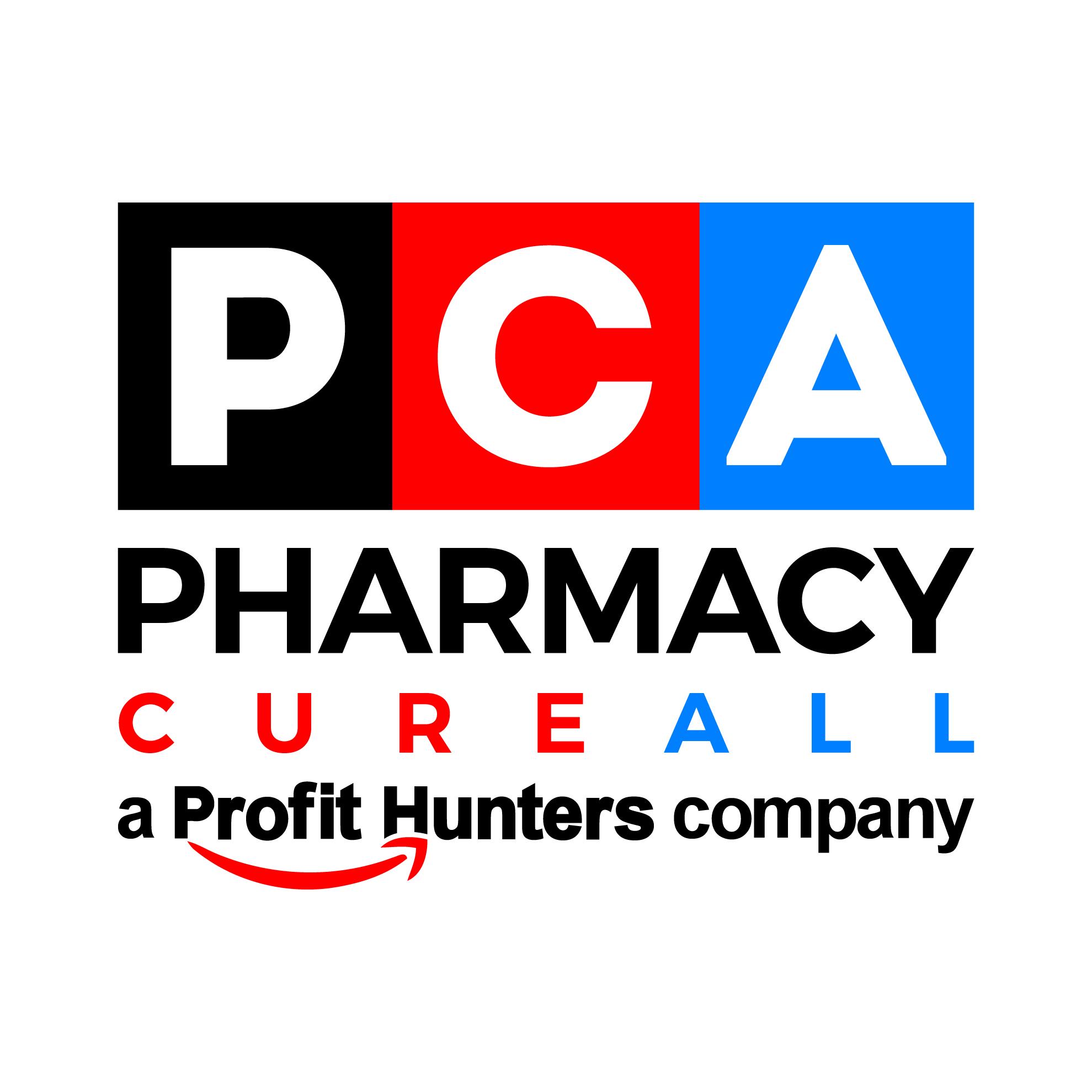 Pharmacy Cure All, LLC