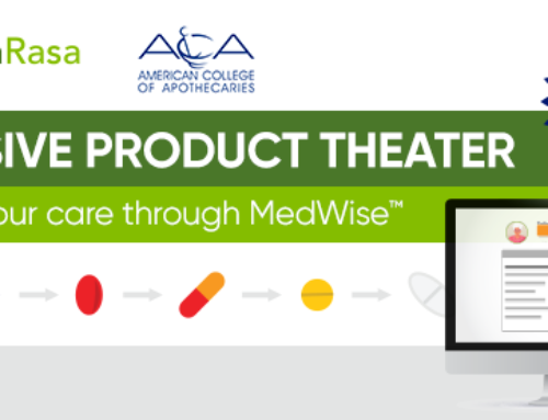 TRHC Partners with American College of Apothecaries (ACA) to offer MedWise™ to Members