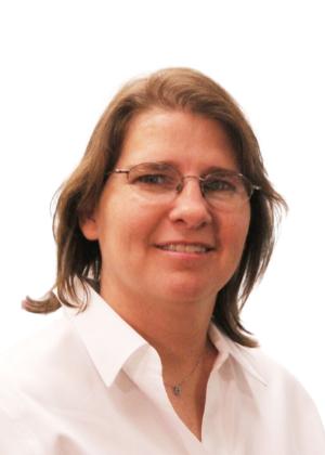 Kim Ferguson, RPh FACA (2024*)