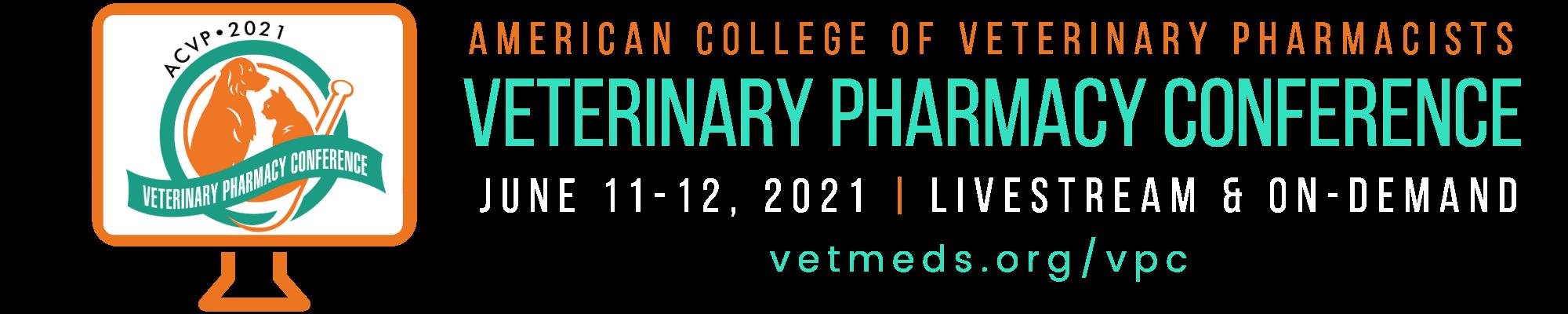 VPC 2021 Banner