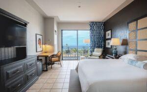 Rio Mar Room