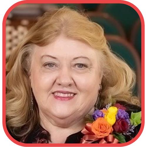 Sue Duran